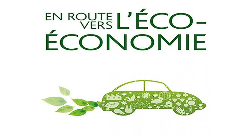 Eco-économiee 1