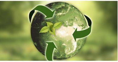 Eco-économiee 3