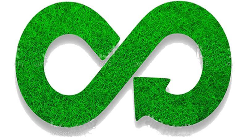 Eco-économiee 5
