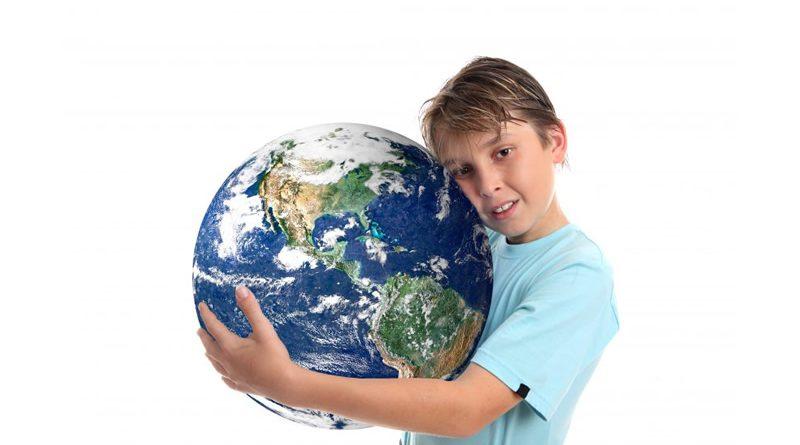 Écologie 4